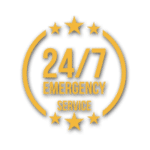 24x7 emergency