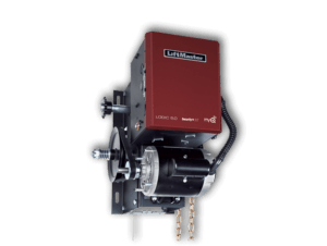 commercial opener repair liftmaster
