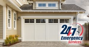 Garage Door Repair - ADR Garage Door