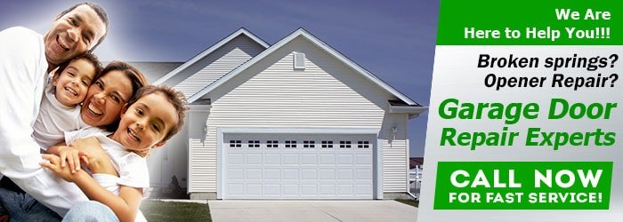 About us - ADR Garage Door