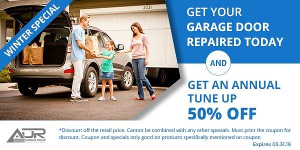 garage_door_repair_richmond_hill