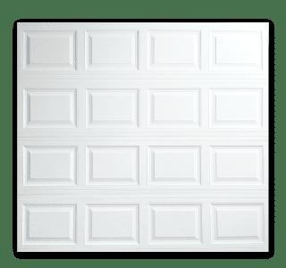 Doorlink 410