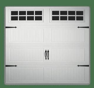 Doorlink 440