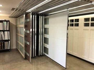 Garage Door Installation models