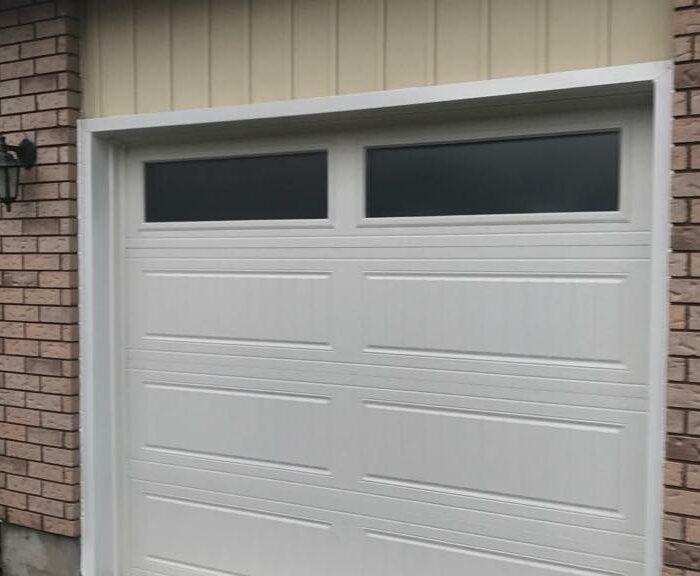 A500 white w windows